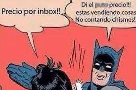 Memes De Batman Y Robin - alfred el mayordomo de batman es el culpable de que a robin se lo