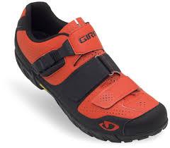 street bike riding shoes amazon com giro men u0027s terraduro mnt bike shoe sports u0026 outdoors