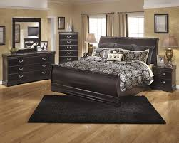 Ashley Furniture Bedroom Sets On Sale by Beds To Go Houston Bedroom Sets Beds To Go Super Store