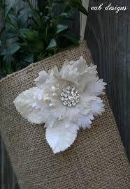 346 best burlap and denim wreaths stars trees stockings flowers