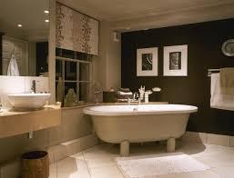 Primitive Country Bathroom Ideas Beige Bathroom Photos 181 Of 210