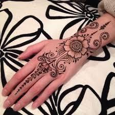a little more henna hennaart mendhi mehndi heena