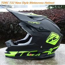 Free Shipping Torc Cascos Capacete Motorcycle Helmet Atv Motocross