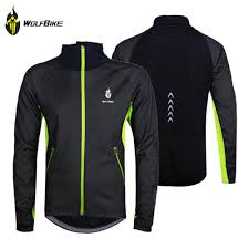 bicycle jacket mens compare prices on red wind jacket online shopping buy low price