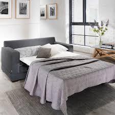 Small Grey Bedroom Rug Bedroom Decorating Simple Cream Sofa Bed White Grey Area Rug Oak