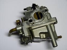 carburetor 30 hp 2s selva dellorto fhe 30 28