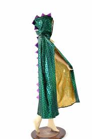 mardi gras cape mardi gras hooded cape coquetry clothing