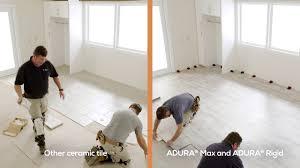 is vinyl flooring better than laminate 7 reasons why vinyl plank is better than ceramic tile