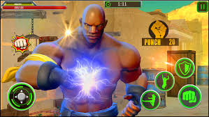 best fighting for android desert fighting best fighting android apps on