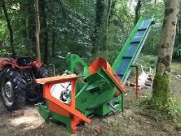 Log Saw Bench Ryetec Incline Saw Bench And Elevator Log Saw Firewood Processor
