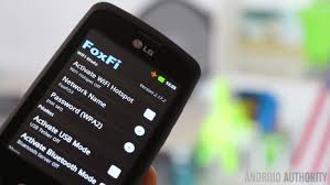foxfi apk foxfi key apk for android pc 2017 versions