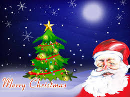 merry day image free images and pictures
