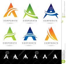 letter b logo stock vector image of illustration design 53385911