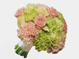wedding flowers png wedding flowers bouquet png 2014 http refreshrose