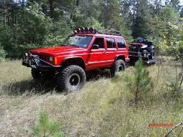 412 best jeep cherokee images on pinterest jeep cherokee jeep