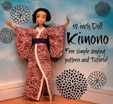27 diy doll clothes images doll clothes