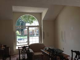 interior painting contractor straight edge painting yorktown va