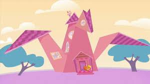 image origami crane house jpg happy tree friends wiki fandom