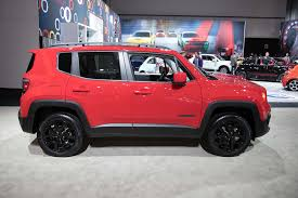 anvil jeep renegade sport new 2017 jeep renegade deserthawk to debut at l a auto show