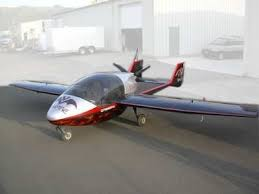 hibious light sport aircraft 2010 year in review sport aviation aero news network