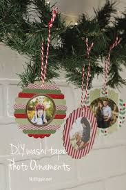 christmas decorations to make at home for kids popsicle stick sled ornaments these are the best homemade