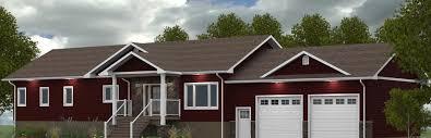 Floor Plans Alberta Dazzling Design Ideas Floor Plans For Rtm Homes 4 Alberta Ready To