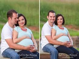 family photographers pixels on paper family portrait photography wilkesboro nc