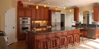 Kitchen Cabinets Solid Wood Construction Raleigh Premium Cabinets U2013 Kitchen Remodeling In Raleigh Nc