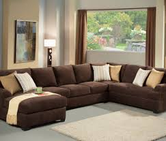 Sofa Amazing Large Sectional Sofa Recliner Likable Big Lots