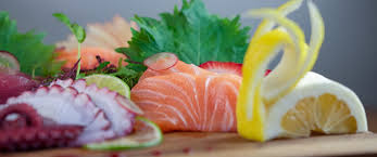 maru sushi only the finest freshest ingredients