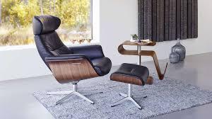 Wohnzimmerm El Fabrikverkauf Designermöbel Beste Marken Bei Sitzdesign Online Kaufen Sitzdesign