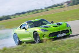 viper racing corvette z06 on viper images tractor service and