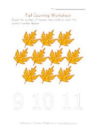 43 best preschool fall images on pinterest autumn pre