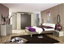 chambre a coucher idee deco tapis persan pour idee deco pour chambre a coucher adulte frais