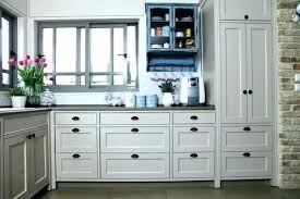 kitchen drawer pulls ideas 29 catchy kitchen cabinet hardware ideas 2021 a guide for