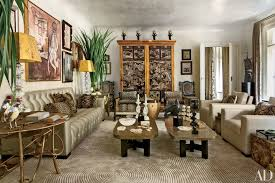 Paris Themed Living Room by Articles With Kitchen Living Room Paint Colors Tag Kitchen Living