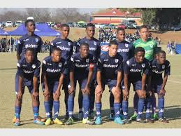 Challenge Knockout Sundowns Wits To Win Engen Knockout Challenge