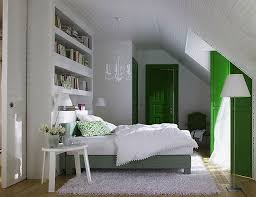 25 best attic bedroom designs ideas on pinterest attic ideas