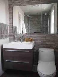 bathroom magnificent half bathroom ideas gray powder room design