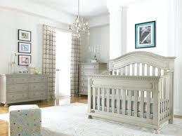 Cheap Nursery Furniture Sets Uk Cheap Baby Furniture Sets Best White Nursery Furniture Sets Ideas
