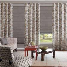 bali window treatments dragon fly
