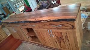 kitchen furniture perth kitchen and kitchener furniture overhead cupboards perth luxury