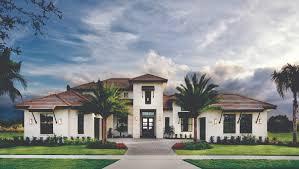 orlando luxury homes orlando realtors windermere luxury homes