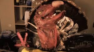 thanksgiving horror horrific ventures disqus