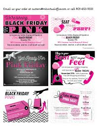 black friday pink sale 2016 pink friday mk virtual office