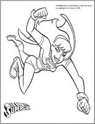 disney movies coloring pages free coloring pages disney movies disney coloring club