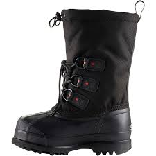 sorel womens xt boots sorel glacier xt boot s backcountry com
