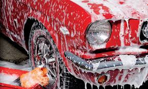wash your car like a pro autonxt