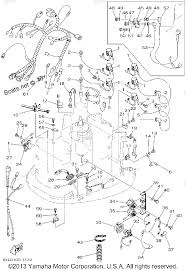 stunning century electric motor wiring diagram 83 in 1984 ford