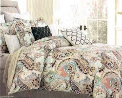 King Quilt Bedding Sets Quilt Comforter Sets King Vandanalighthealing Me